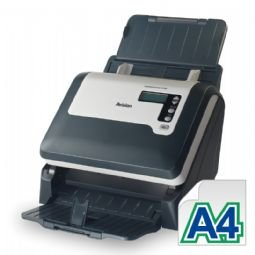 Avision AV280 Document Scanner by Avision