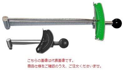 中村製作所 (KANON) トルクレンチ N850FK (N8500FK) 〈プレート形〉 B01KN9B5QK