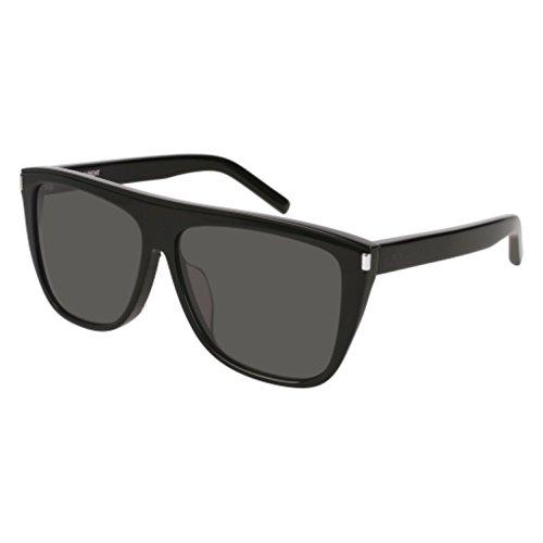 Saint Laurent SL 1/F COMBI Plastic - Sunglasses 1 Sl