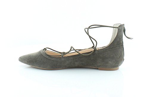 Oxfords amp; Flats Zachh Women's Inc nqPSRxEI