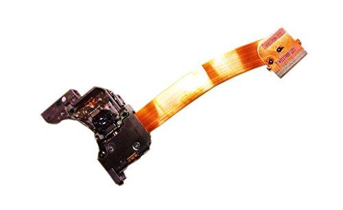 HONDA BN476PO Optical Laser Pickup