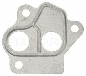 89 probe egr valve - 4