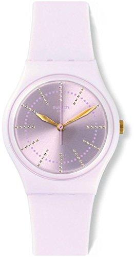 SWATCH watch Gent GUIMAUVE GP148 watch