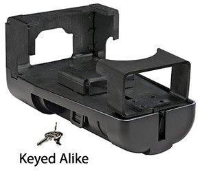 Thing need consider when find master lock gooseneck coupler trailer locks?