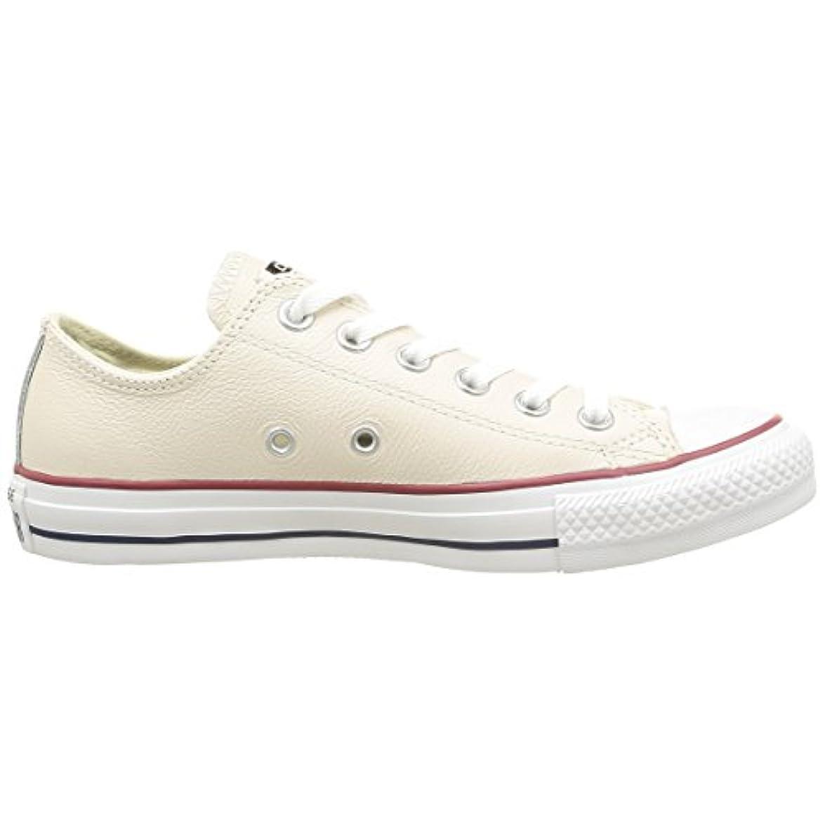 Converse - Ctas Sea Lea Ox Sneakers Da Donna