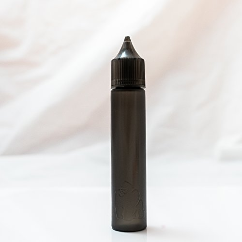 Ldpe Bottles - 3