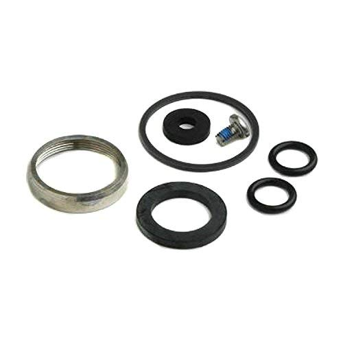 (Symmons TA-9-RP Hot Washer Screw and Washers)