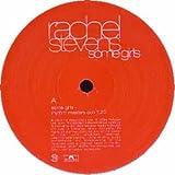 Rachel Stevens / Some Girls (Remixes)