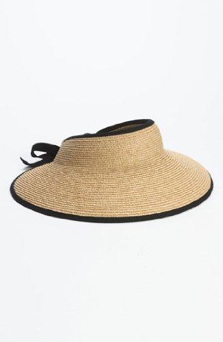 helen-kaminski-mita-visor-natural-midnight