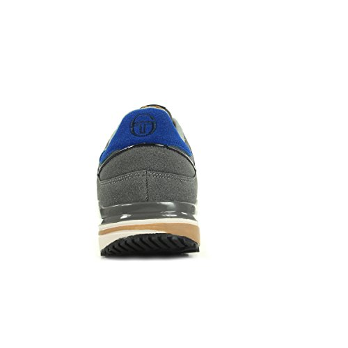 Tacchini Sergio Veloce ST62322501 Basket Nbk Ash 0BwUq
