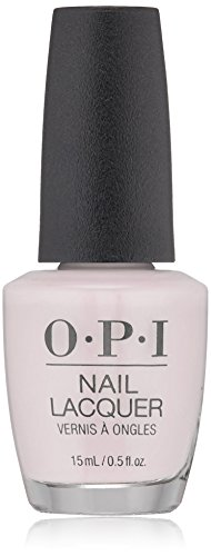 OPI Nail Lacquer, Lisbon Wants Moor OPI, 0.5 fl. oz. by OPI
