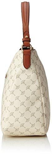 Joop!  Cortina Athina Hobo Mhz, sac bandoulière femme 14x28x33 cm (B x H x T)