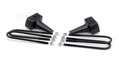 readylift-66-2094-4-rear-block-kit