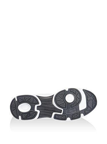Diadora Sneaker Forme 6 Blanc / Ice Eu 46 (11.5 Uk)