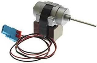 REPORSHOP - Motor Ventilador REFRIGERACION CONGELADOR Nevera ...