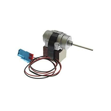 REPORSHOP - Motor Ventilador REFRIGERACION CONGELADOR Nevera FRIGORIFICO BALAY 3F778601: Amazon.es: Hogar