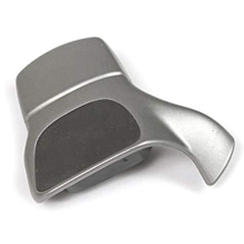 Eckler's Premier Quality Products 25285663 Corvette F1 Paddle Shift Module