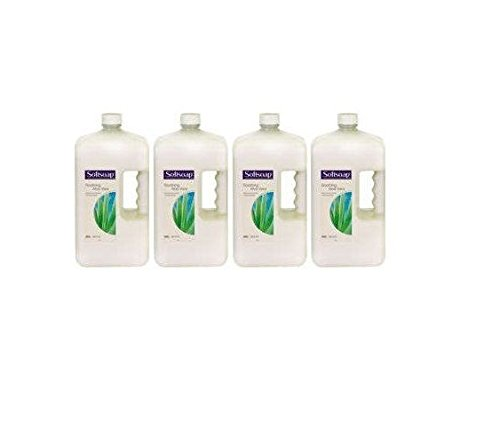 doaalertm-softsoap-moisturizing-liquid-hand-soap-with-aloe-1-gallon-4-count-cpm-01900ct