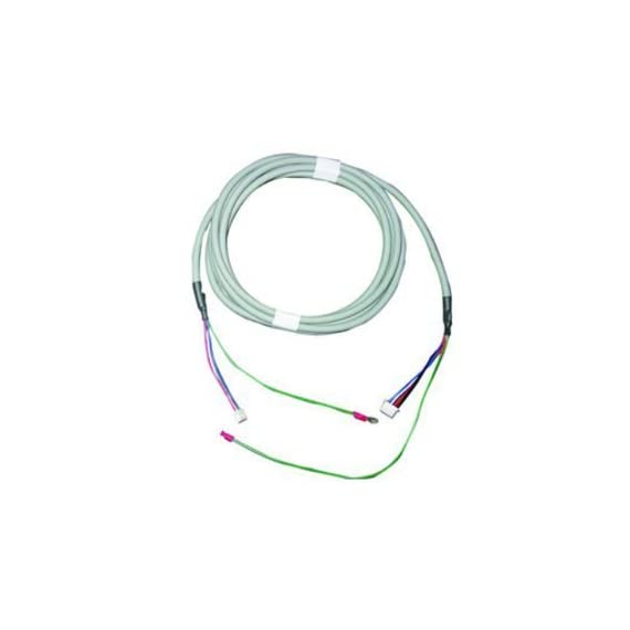 Rinnai REU-MSB-C1 Cable Connect for Rinnai Tankless Water Heaters by Rinnai 1