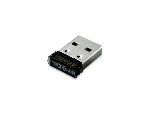 Nexxus Bluemicro PRO V2.0 Mini Bluetooth Dongle