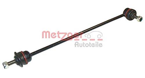 Metzger 53049518 Stange//Strebe Stabilisator