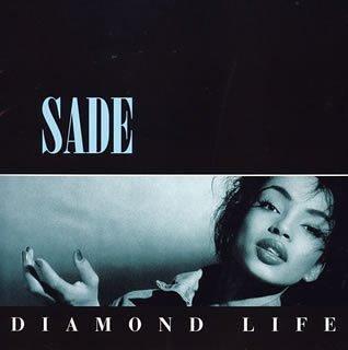 Sade - Diamond Life (Remastered) - Zortam Music