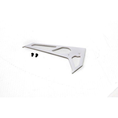 (Blade Vertical Tail Fin 230 S)