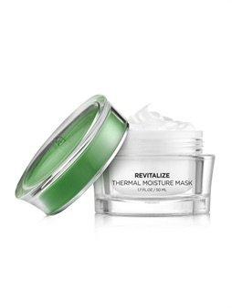 Seacret Age Defying REVITALIZE Thermal Moisture Mask
