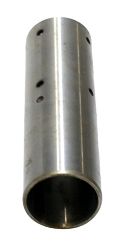 Bosch Parts 1615806108 Guide Tube