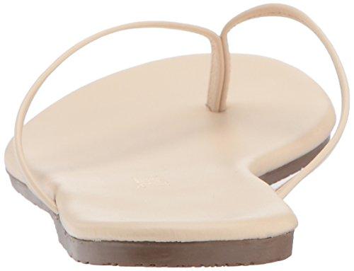 Women's Flop Foundation Flip Seashell Tkees tdqwxnpTt