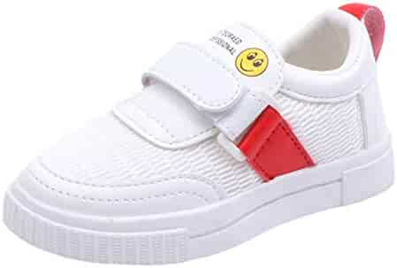 f560bddb57a83 Shopping Red - 2 - Shoes - Baby Girls - Baby - Clothing, Shoes ...