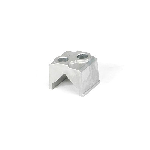 Black & Decker 90515265 Blade Clamp (Blade Decker Clamp)