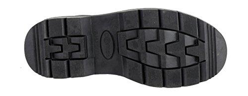 Centek FS 333 S3 HRO Black ywa1R