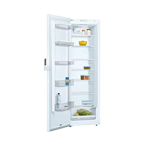 FRIGORIFICO BALAY 1 PUERTA 186×60 BLANCO A++ EXTRAFRESH CICLICO (conjunto con congelador 3GFF563WE)