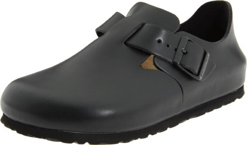 Birkenstock London Clog Buy Online In Uae Shoes