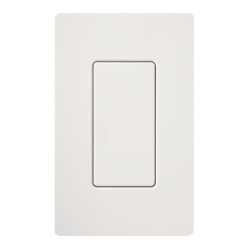 blank decora insert - 8