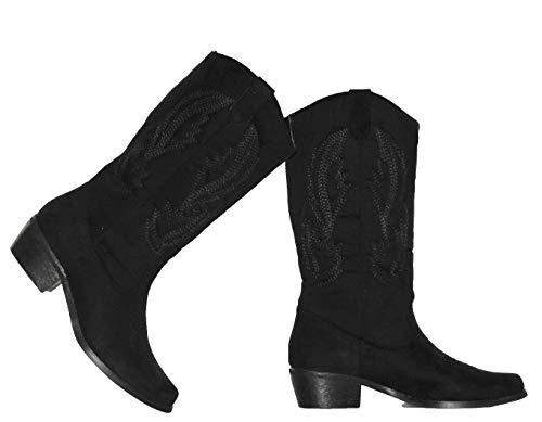 MVE Shoes Womens Stylish