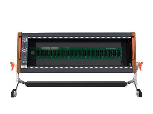 Arturia RackBrute 3U Eurorack Power Module RACKBRUTE3U