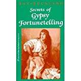 img - for Secrets of Gypsy Fortunetelling book / textbook / text book