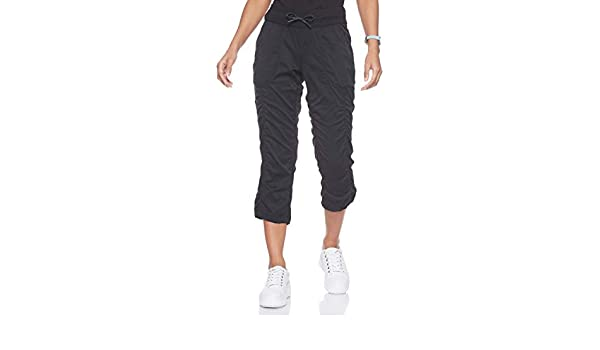 The North Face Aphrodite Motion 2.0 Pant Women's