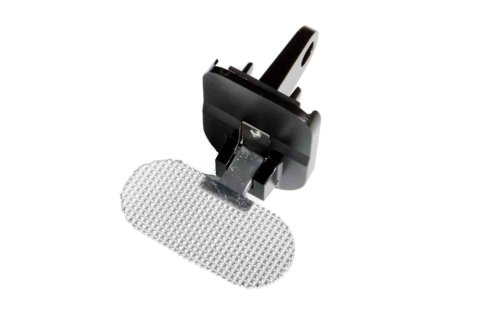 Lund 602001 Hitch Step for  2
