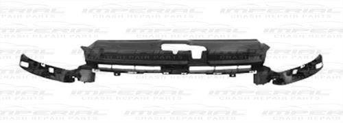 Imperial PG247ACBCN Front Bumper Bracket