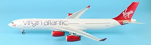knlr-eagle-100023-a340-300-g-veld-1200-virgin-the-atlantic-airlines