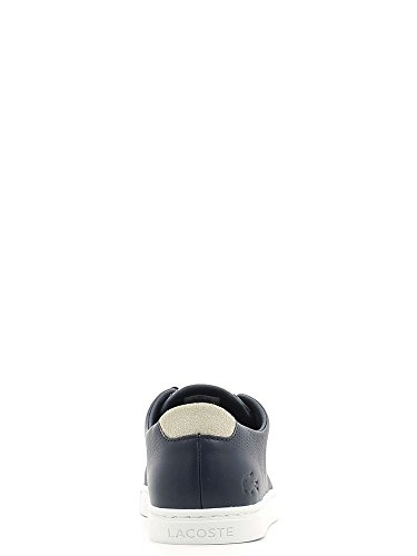 Lacoste 731CAM0133 Sneakers Uomo blu