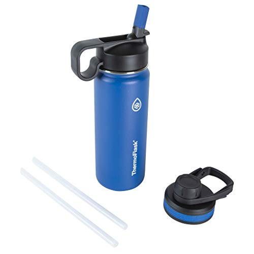 Thermoflask 50057 Double Stainless Insulated product image