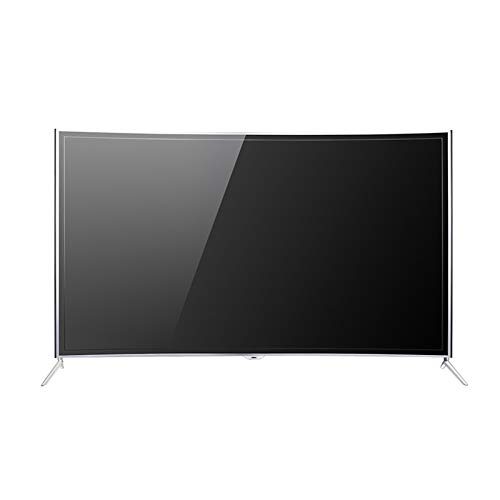 4K tempered ultra-clear LCD TV, smart projection screen, high-definition picture quality, surround sound technology…