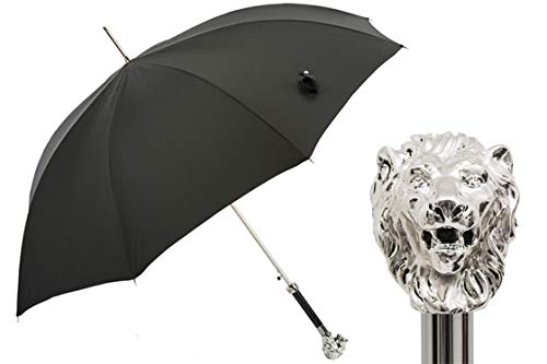 a2c3618d0 Pasotti umbrellas the best Amazon price in SaveMoney.es