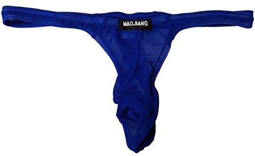 ONEFIT Men's Underwear Appeal Breathable Light
