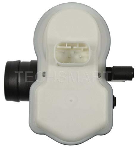 TechSmart Z88001 Fuel Vapor Leak Detection Pump by Smart Tech (Image #2)