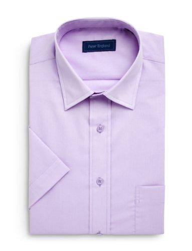 Peter England -  Camicia Casual  - Uomo